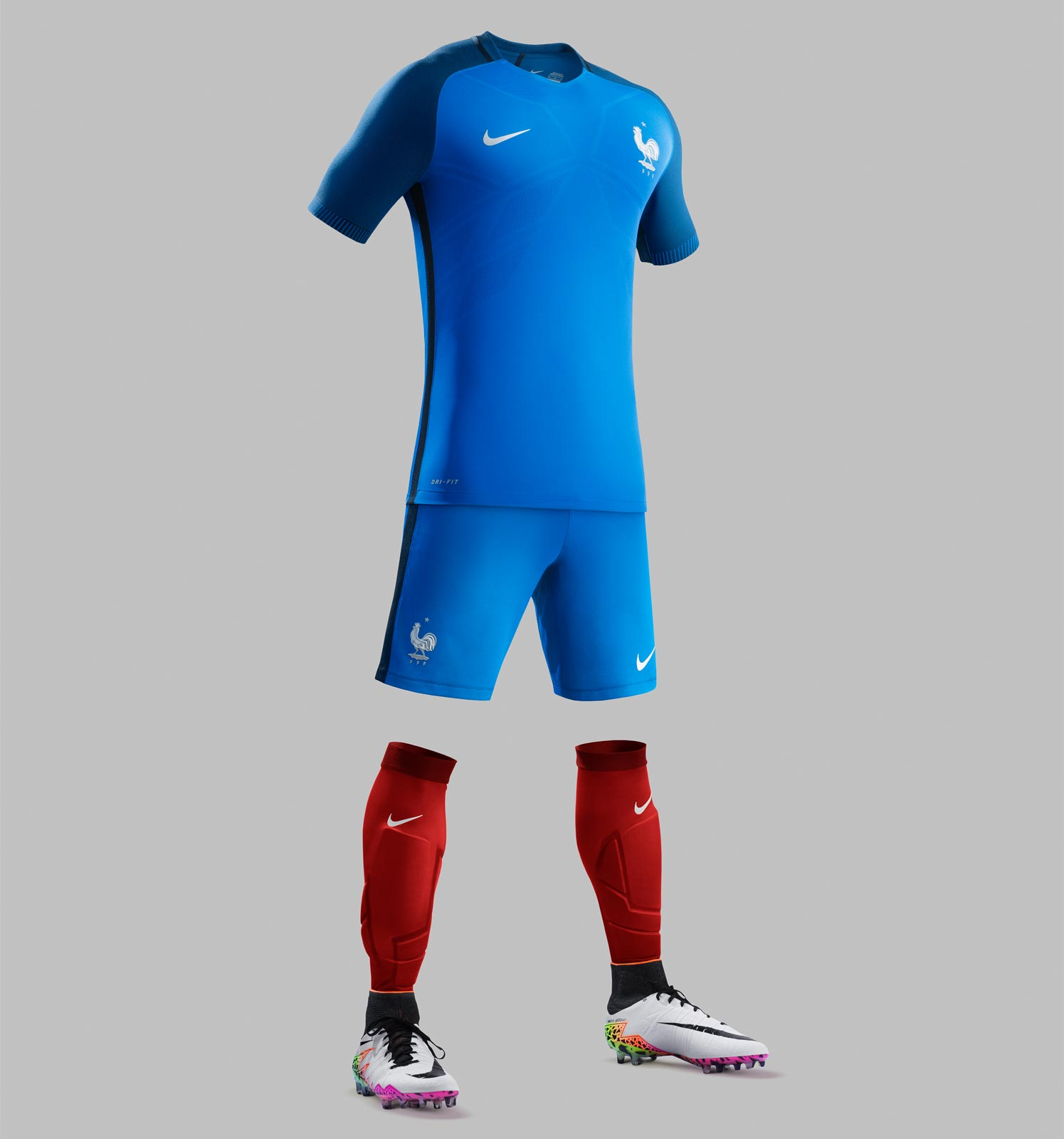 FRANCE EURO 2016 KIT a3fadfec7