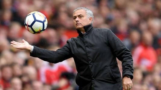 jose-mourinho-manchester-united_10uuqnfa2nu01f5x59fqahljr.jpg